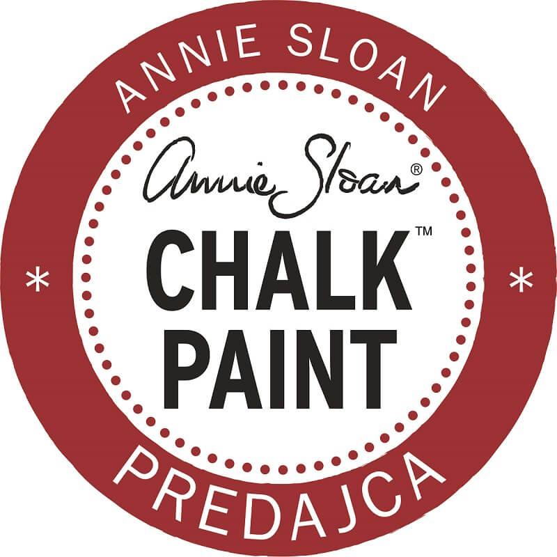 farby, štetce, šablóny a ďalšie produkty Annie Sloan na Slovensku