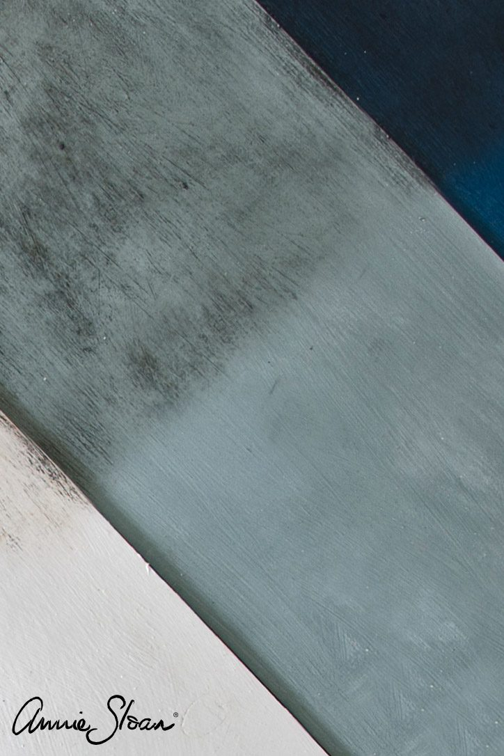 Tmavý hnedý vosk - Dark Soft Wax