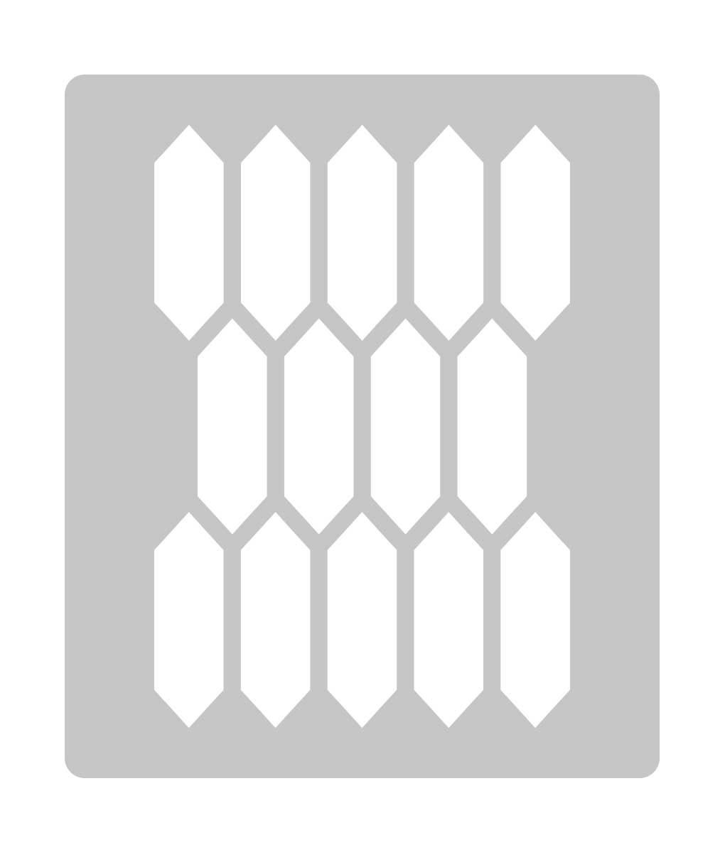 Craft Modern Tile