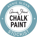Annie-Sloan-Stockist-logos-Chalk-Paint-Provence