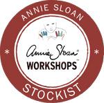 Annie-Sloan---Stockist-logos---Workshops---Scandinavian-Pink