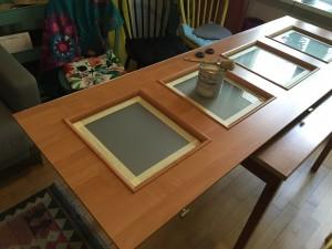renovacia-foliovanych-dveri